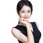 星爆娛樂城註冊體驗金大放送