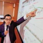 娛樂城反水30年新高-娛樂城推薦