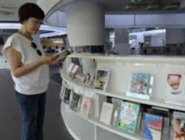 娛樂城推薦新服務上架-娛樂城註冊